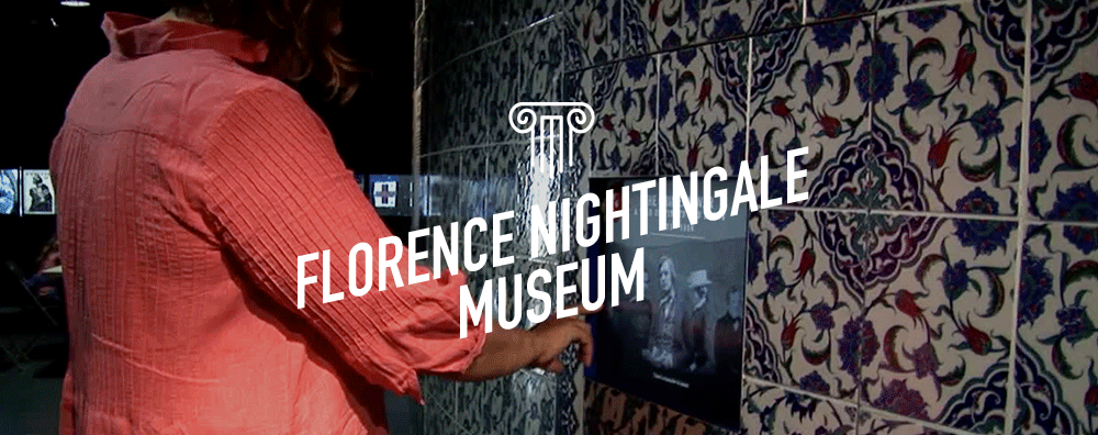 Florence Nightingale Museum