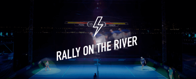 Rally on the river post 1