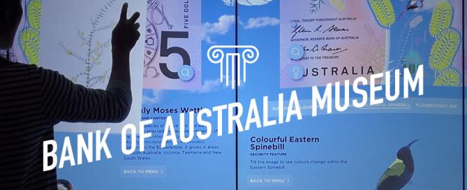 bank-australia