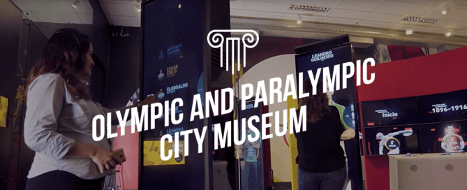 olympic_museum