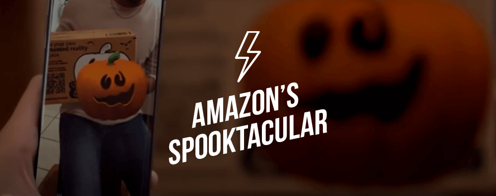 amazonspooktacular