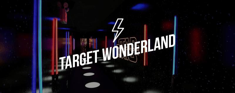 Target Wondeland